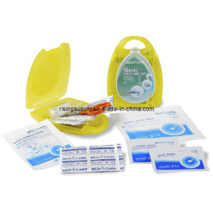 Pocket First Aid Kit (HS-072) pictures & photos