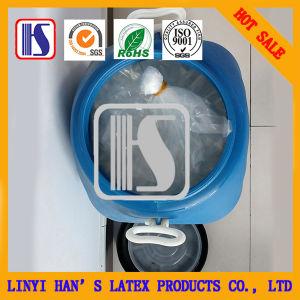Water Based Liquid Polyvinyl Acetate Adhesive Glue