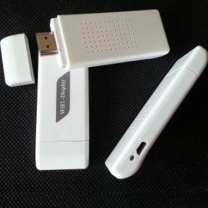 WiFi Dlna Ezcast Airplay Receiver DHMI Dongle (KL-M430)