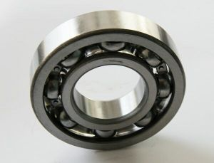 High Precision Split Competitive Price Ball Bearing 61868m pictures & photos