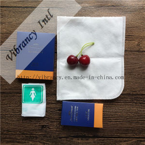 Beautiful Quality Hotel Supplies, Hotel Amenities pictures & photos