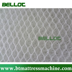 Breathable 100% Polyester 3D Air Sandwich Mesh Mattress pictures & photos
