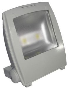 GS SAA IP65 High Power 100W LED Floodlight Oudtoor pictures & photos