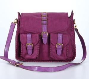 Shoulder Bag (E23008)
