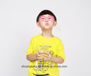 Party Funny Silly Crazy Glasses Straw (72016) pictures & photos