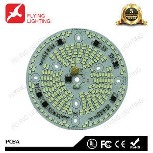 200W LED Industrial High Bay Light PCBA