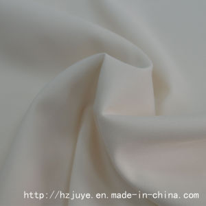 Polyester Spandex Lining for Garments pictures & photos