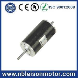 57mm Dia 12V 24V 36V High Torque Electric Motor pictures & photos