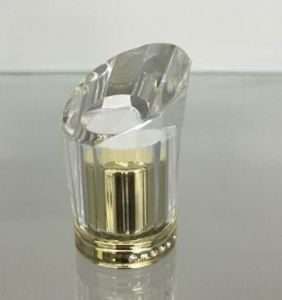 Perfume Bottle for Women Style with Polish and Nice Looking Economic Price and Large Stock pictures & photos