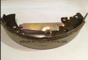 Brake Auto Parts F2809 Brake Shoe pictures & photos