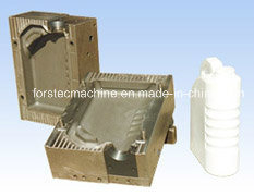 20L Plastic Oil Drum Blow Mold/ Blow Mould pictures & photos