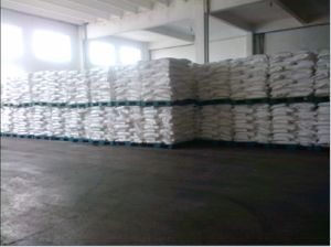 Prompt Delivery Food Additives Dextrose Monohydrate pictures & photos