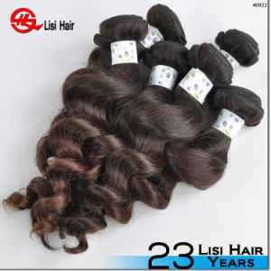 Hot Sale Product Top Grade Virgin Remy Peruvian Hair Weave