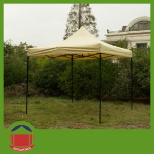 3X3m Outdoor Product Event Tent pictures & photos