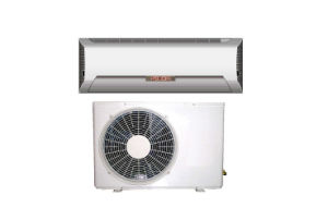 OEM ODM Air Conditioner with Certificate pictures & photos