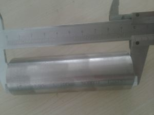 Alloy 31 Uns N08031 1.4562 Pipe Fittings, Alloy20 N08020 Pipe Fittings, C276 Pipe Fittings pictures & photos