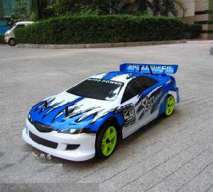 1/10 RC Model Kid Gift Toy RC Drift Car