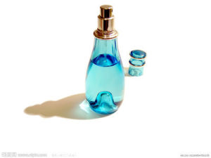 Top Sale Perfume for Women pictures & photos