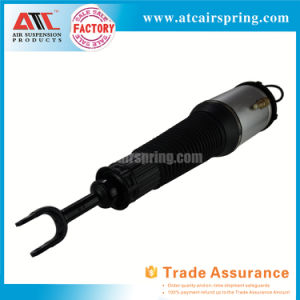 for Audi A8 D3 4e Rear Air Suspension 4e0616001 4e0616001e 4e0616001n 4e0616001A pictures & photos