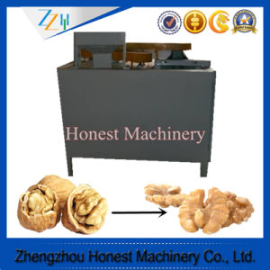 Automatic Walnut Shelling Machine with High Quality pictures & photos