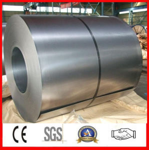 Crngo Silicon Steel Coils pictures & photos