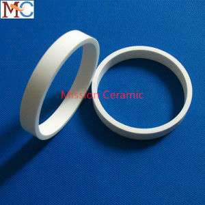Best Selling Products Alumina Ceramic Ring pictures & photos