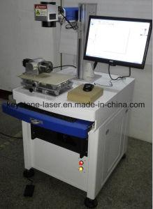 Laser Marking Machine (MARK-F20E /F30E) pictures & photos