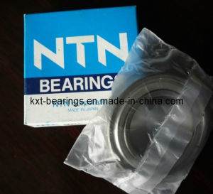 NTN Ball Bearing 6001zz, 6002zz, 6003zz, 6004zz, 6005zz, 6006zz, 6008zz, 6010zz pictures & photos