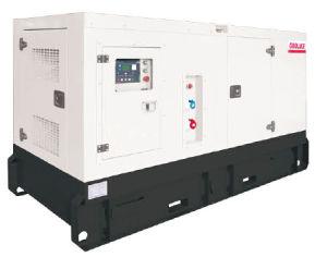 High Quality 20-1500kVA Good Price Diesel Generator Manufacturer (4BTA3.9-G2) (GDC60*S) pictures & photos