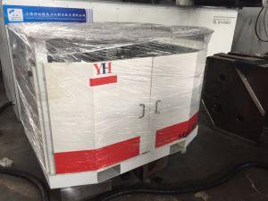 Yh Waterjet Cutting Machine Spare Part H20 Jet 50 Pump pictures & photos