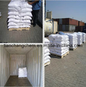 Monopotassium Phosphate MKP 0-52-34 for Foliar Fertilizer pictures & photos