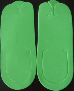 EVA Indoor Slipper Comfortable EVA Slippers for Hotel pictures & photos