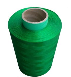 PE Monofilament Yarn