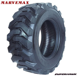 Forestry Tire/ Implement Tyre /Forestry Tyre pictures & photos