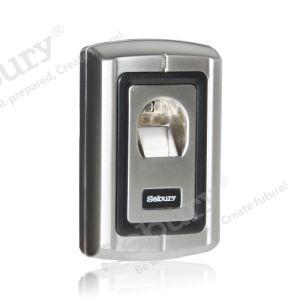 Fingerprint & RFID Access Control (F007-EM)