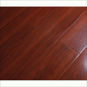 China High Gloss High Quality Best Price Laminate Flooring