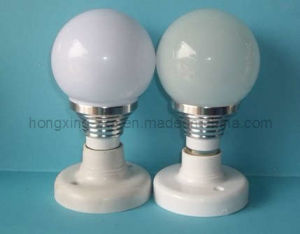 High-Power LED Bulb (AM-019)