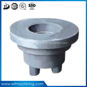 OEM Hot/Cold Carbon Steel/Stainless Steel/Aluminum/Cooper Forging for Hardware pictures & photos
