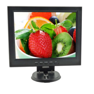 """10.4"""" USB HDMI LCD Monitor pictures & photos"""