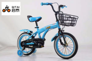 12, 14, 16 Size Chilren Bicycle, Baby Cycle, Kids Cycle, Chidlren Bike pictures & photos