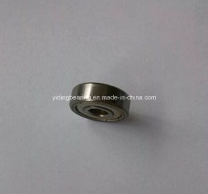 Cheaper Sliding Door Bearing 685zz Bearing pictures & photos