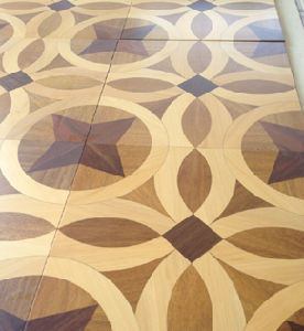 Parquet Flooring Wood Flooring Wood pictures & photos