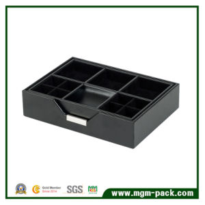 High Quality Storage Jewelry Tray for Sale pictures & photos