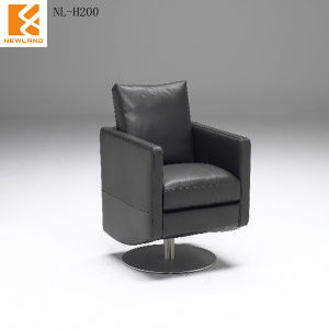 Newland Modern 2013 One Seat Sofa Design (NL-H200)