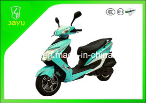 New Topic 125cc Motorcycle (Eagle-125)