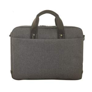 Laptop Bag for 15.6 Inch Laptop with High Quality (SM5288) pictures & photos
