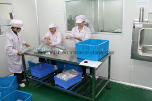 Medical Packing and Sterilization, Approved by ISO 13485 and CE pictures & photos