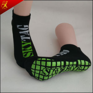 Trampoline Latex Rubber Socks with Different Size pictures & photos