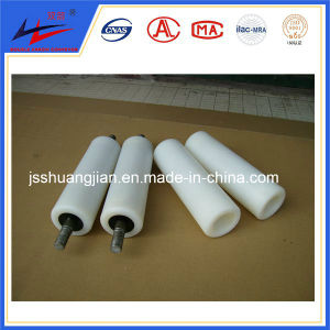 Best Price Nylon Roller, HDPE Roller, PVC Roller Supplier pictures & photos