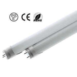 SMD 3528 CE RoHS PSE LED Tube LED Tube Light T8 (T8-20W 3528NW -1200J)